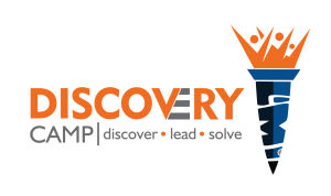 discovery-camp-logo